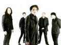 My Chemical Romance Photoshoot for Nylon Guys Magazine
