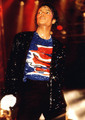 HES SO FINE!!! - michael-jackson photo