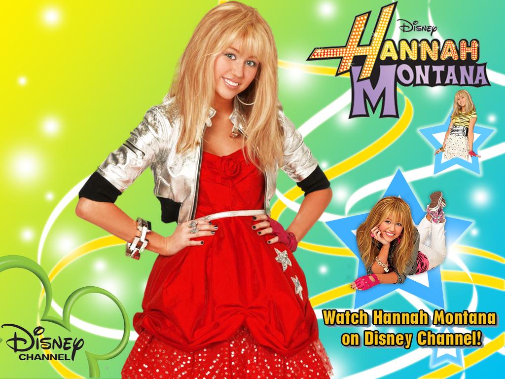 Hannah montana 3 new episodes all summer along hannah montana