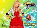 Hannah Montana 3- New Episodes all summer along!!!!!!