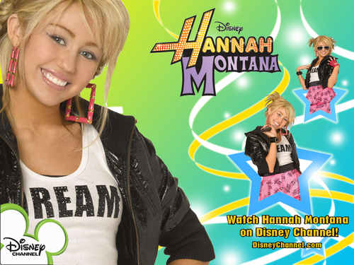 Hannah Montana 3- New Episodes all summer along!!!!!!