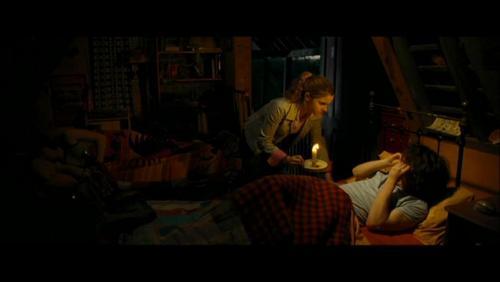 harry y hermione fondo de pantalla called Harmony - Goblet of fuego
