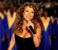 I Want To Know What Love Is! - mariah-carey screencap
