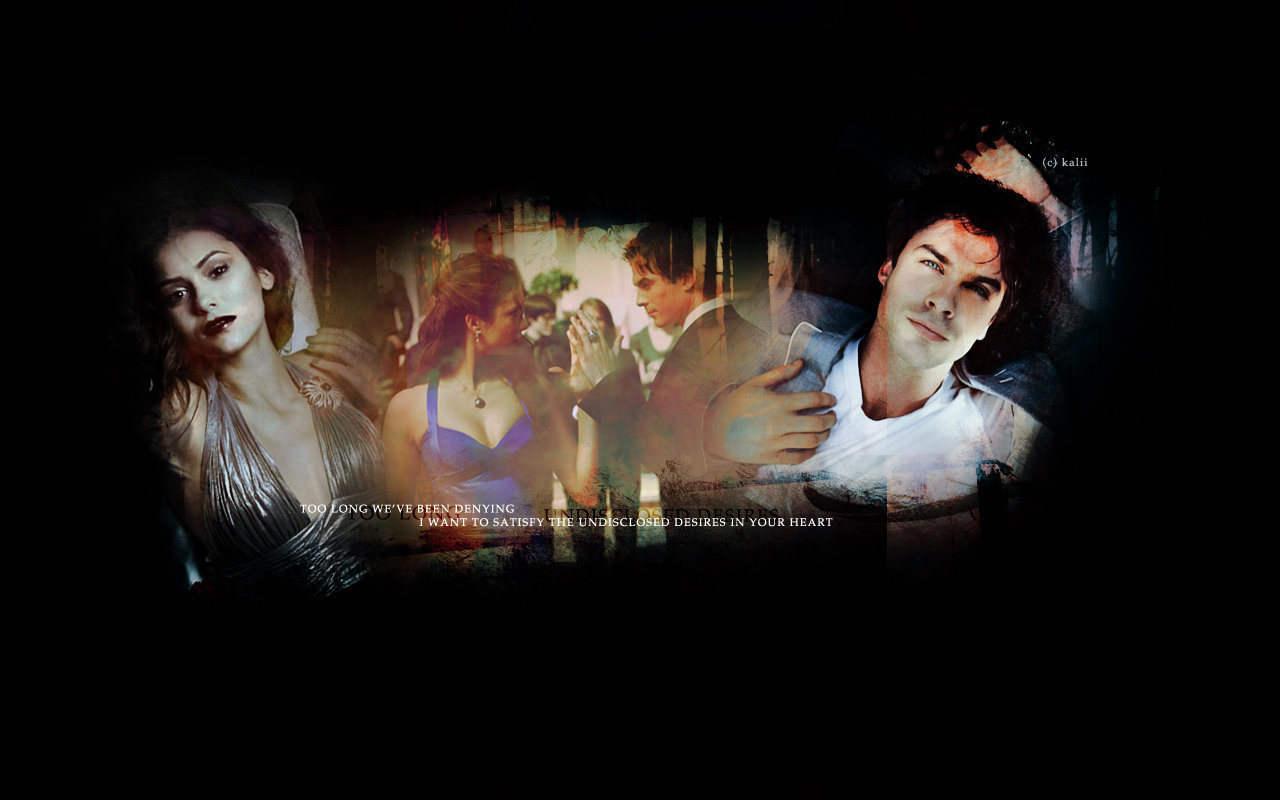 http://images2.fanpop.com/image/photos/11200000/Ian-and-Nina-ian-somerhalder-and-nina-dobrev-11296701-1280-800.jpg