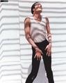 In The Closet - michael-jackson photo