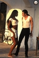 In The Closet - michael-jackson photo