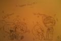 It's Sorta Lyke Ugly-ish. SUPPORT!! - total-drama-island fan art