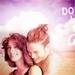 Jackson Rathbone & Ashley Greene