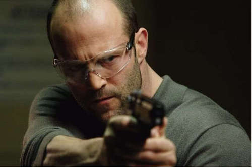 Jason Statham fondo de pantalla called Jason Statham.
