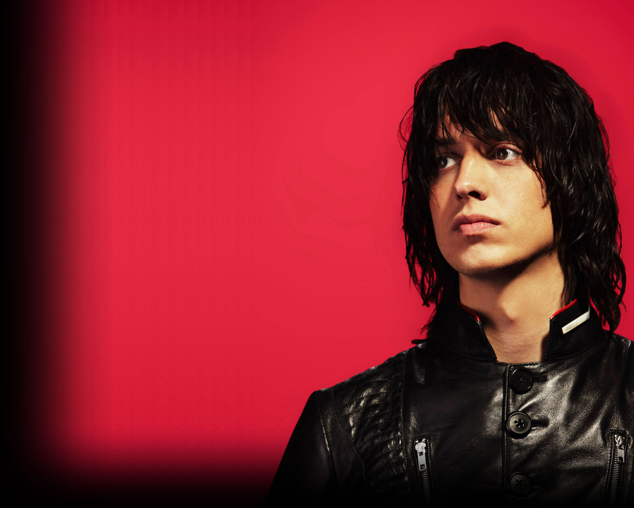 The Strokes | The Strokes Official Site