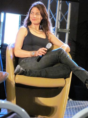 Jus In Bello Con 2010