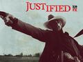 Justified Wallpaper