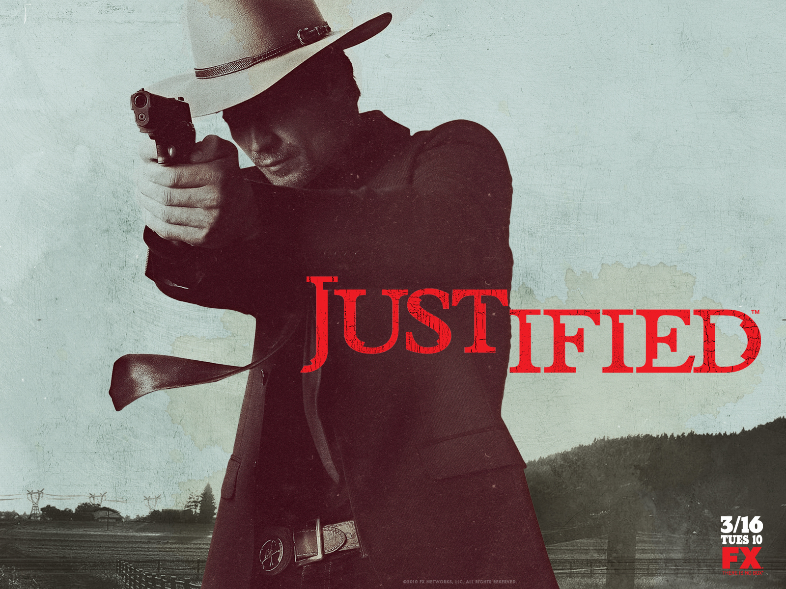 Justified-Wallpaper-justified-11261819-1