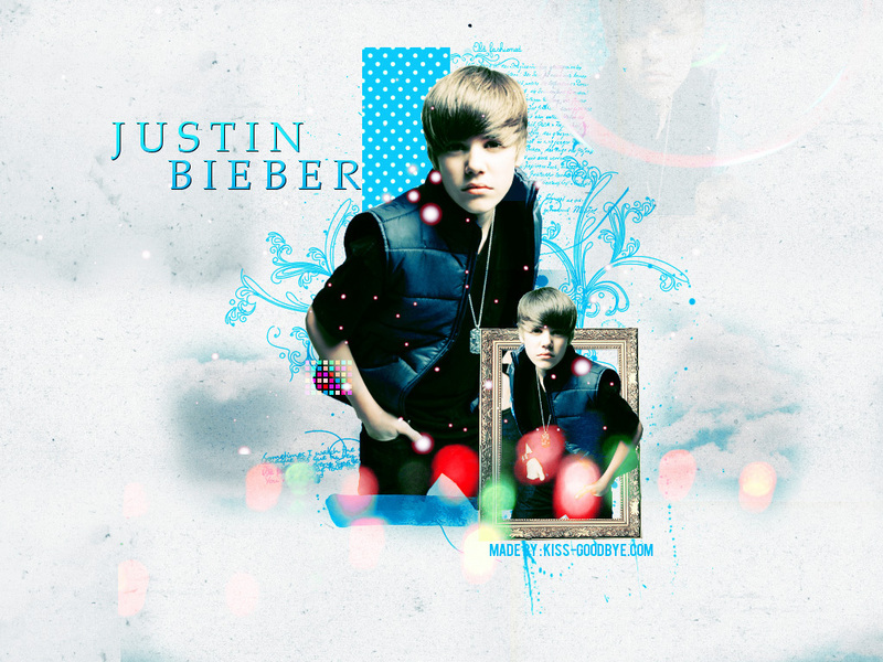 justin bieber hot. Justin Bieber Hot wallpaper