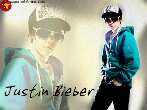 Justin Bieber what a Hottie!!!!!!!!!!!!!!!!!!!!!!!!!!!!!