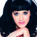 Katy <333 - katy-perry icon