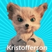 Kristofferson - fantastic-mr-fox icon