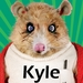 Kyle - fantastic-mr-fox icon