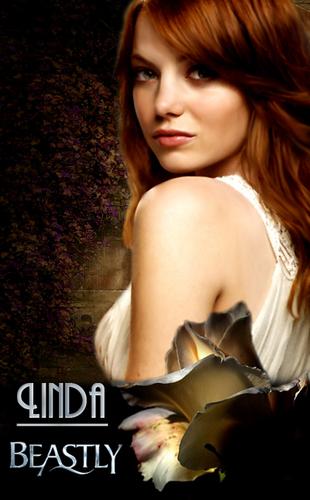 Linda poster