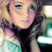 Lindsay Lohan <3