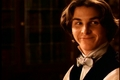 christian-bale - Little Women screencap