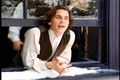 Little Women - christian-bale screencap