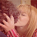 Lizzie McGuire Movie - lizzie-mcguire icon