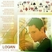 Logan E. <3