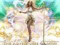M C WALLPAPER - mariah-carey wallpaper