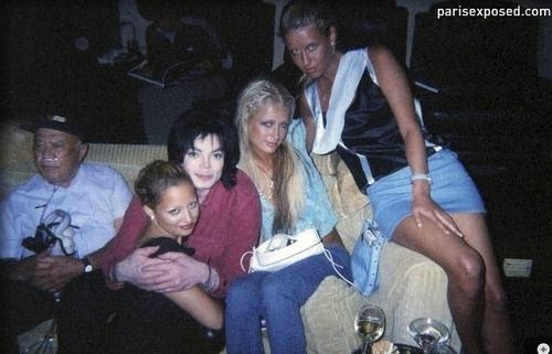 MJ 2003