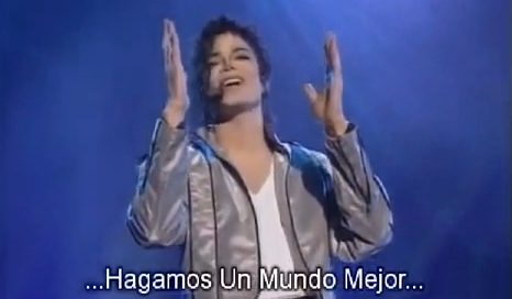 MJ Forever