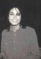MJ always - michael-jackson photo