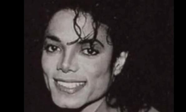 MJ always