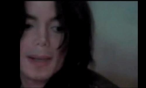 MJ in 2002