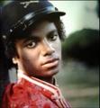 MJ young - michael-jackson photo