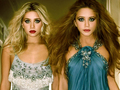 Mary-Kate & Ashley Olsen - mary-kate-and-ashley-olsen wallpaper