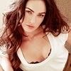 Petición de Personajes. Megan-Fox-megan-fox-11297432-100-100