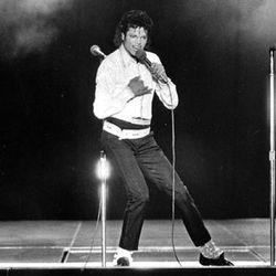 Michael :D<3