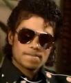 Michael :D<3 - michael-jackson photo