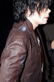 Michael J. Energy - michael-jackson photo