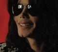 Michael Jackson 2009 - michael-jackson photo