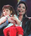 Michael Jackson History W.Tour - michael-jackson photo