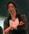 Michael Jackson History W.Tour - michael-jackson photo