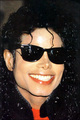 Michael Visual Excitement - michael-jackson photo