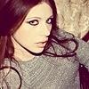~Alessandra Corleone Michelle-T-3-michelle-trachtenberg-11288766-100-100