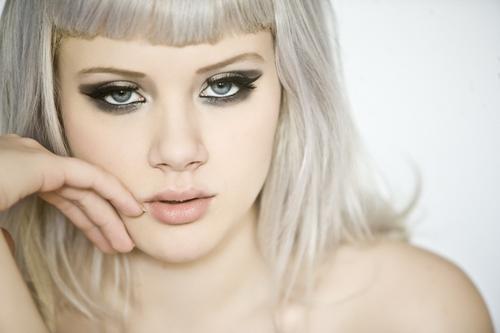 Miss Mosh - 2009