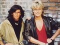 Modern Talking