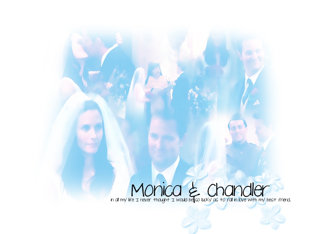Mondler Wallpaper