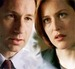 Mulder & Sculy :)