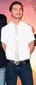 My sexy man